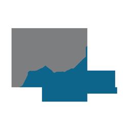 """<a href=""""https://www.kugel-consulting.de/"""" target=""""_blank"""">Christine Kugel</a>"""