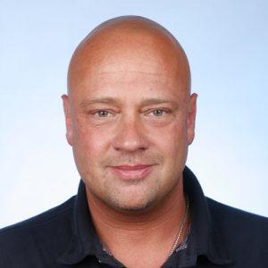 Roland Fusch
